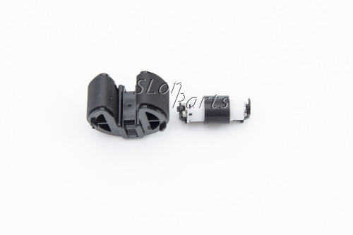 RM1-4425 RM1-4426 for HP CM1312 CM2320 CP2025 CP1215 CP1515 CP1518 CM1415 CP1525 Pick Up Roller Assembly