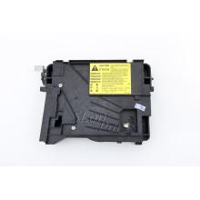 RM1-6476 RM1-6322 for HP Laserjet P3015 M521 M525 Laser Scanner Assembly
