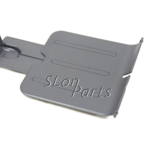 RM1-6903 HP 1102 1102w P1007 P1008 P1102 P1106 P1108 Paper Delivery Tray Assy