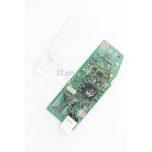CE668-60001 RM1-7600-000CN HP Laserjet P1102 P1106 P1108 P1007 Formatter Board