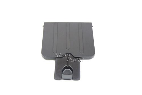 RM1-7727 HP Laserjet M1132 M1136 M1212 1214 1216 1217NFW 1213 Input Paper Tray