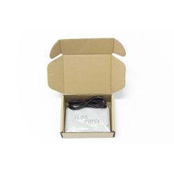 860-960Mhz UHF RFID Reader Writer Free SDK+UHF RFID Card USB RFID Reader