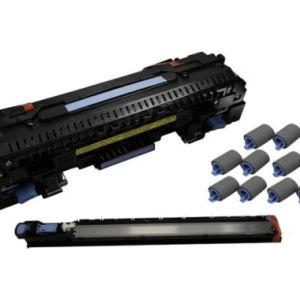 C2H56A C2H56-67901 HP LaserJet M806 M830 Maintenancekit Wartungskit 110V