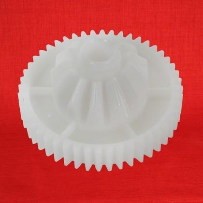 FU0-0055-000 For Canon 6055 6065 6075 6255 6265 6275 8105 8095 8085 8205 8295 8285 Copier Hopper Assy Gear 48T/13T Parts