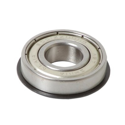 XG9-0636-000 for Canon 6055 6065 6075 6255 6265 6275 5050 5055 5065 5075 5070 5570 6570 Lower Roller Bearing Ball