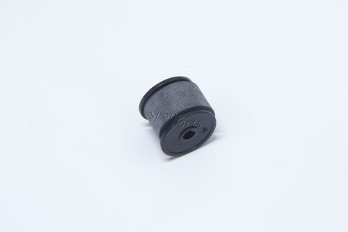40X1883 for XEROX 5230 5350 5530 5535 T651 652 654 656 658 Compatible new Pick up roller