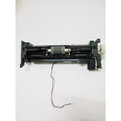 RC1-3733 for HP 2014 2015 1160 1320 2727 Tray 1 Rick up Roller Assy