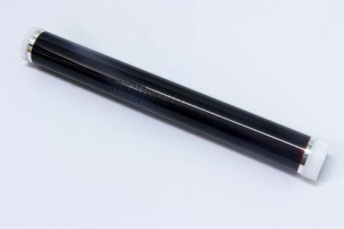 Kyocera FS1100 FS1128 FS1035 FS1120 FS1135 FS1320 FS1350 FS1370 KM2810 OPC Drum