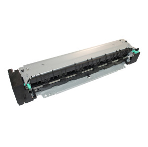 RG5-7060 for HP LaserJet 5000, 5100. RG5-5455 Fuser