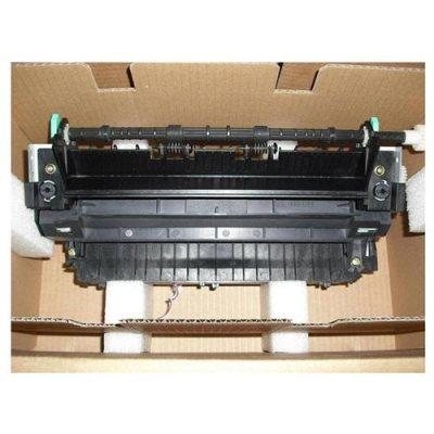 RM1-0715 RM1-0715-000 RM1-0560 (110v) RM1-0716-030 RM1-0561 RM1-0561-000(220v) for HP Fuser assembly