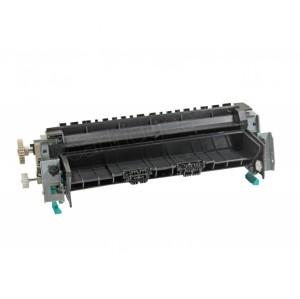 RM1-4247 for HP LASERJET M2727, P2014, P2015 FUSER REMANUFACTURED
