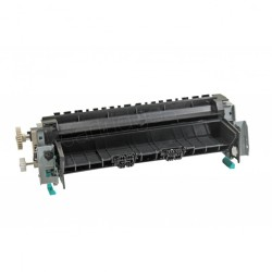 RM1-4247 for HP LASERJET M2727, P2014, P2015 FUSER REMANUFACTURED