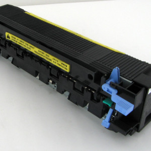 RG5-6532 for HP LASERJET 8100, 8150 OEM NEW FUSER