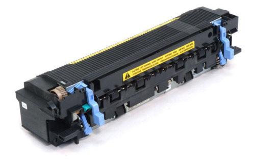 RG5-6532 for HP LASERJET 8100, 8150 OEM NEW FUSER