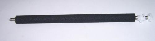 RM1-2062 for HP LaserJet 1022 1319 3050 3052 3055 series Transfer Roller