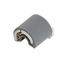 RB3-0160 for HP Color LaserJet 2500 2550 2820 2840 Tray 1 Pick Up Roller