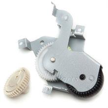 5851-2766 for HP LaserJet 4200 4250 4300 4350 4345 Swing Plate Kit