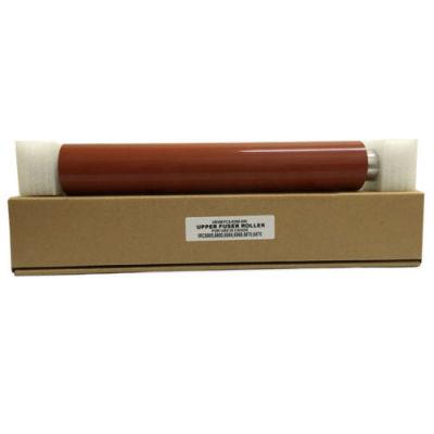 FC5-2285-000 FC5-2285 for Canon IR C5800 C6800 C5870 C6870 Upper Fuser Heat Roller