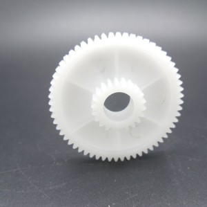 FS6-0105-000 Canon IR5000 IR6000 IR5020 6020 7200 8500 22T/60T Fuser Gear