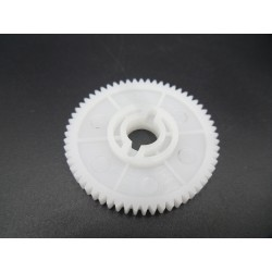FS6-0104-000 Canon IR5000 6000 5020 6020 5075 5065 5570 60T Cleaning Gear