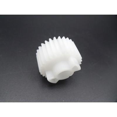 4040254501 4040-2545-01 Minolta bizhub 200 250 350 29T Main Motor Gear