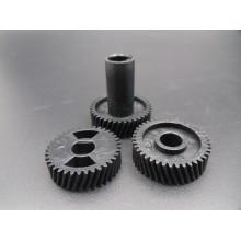 DZLF000701 DZLF000702 DZLF000703 Panasonic DP1820 1520 Developer Gear Kit