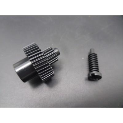 FU8-0514-000 FC9-0612-000 Canon IR2520 2525 2530 2535 Developer Motor Gear