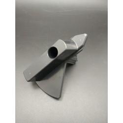 011E14701 Xerox 4110 D95 Developer Cam Lever