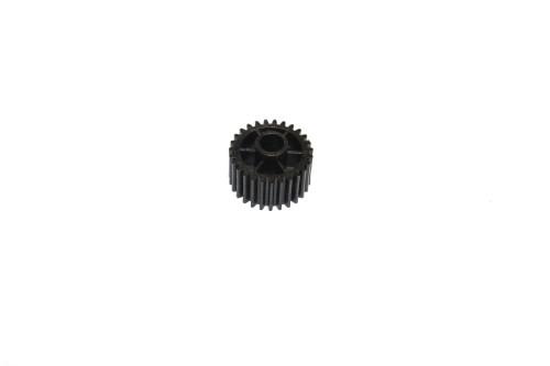 6LH68701000 6LA05264000 for Toshiba E STUDIO 520 550 600 650 720 810 850 Fuser Gear