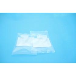 6LJ11607000 6LH51617000 forToshiba E STUDIO 255 256 305 306 356 455 456 205L 206L Tray Up Shaft Gear