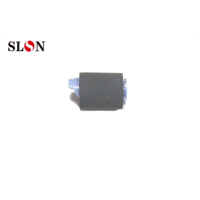 RM1-0037-000 Tray2 Feed Sep Roller Pickup Roller  4200 4250 4300 4700 Printer parts