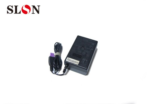 0957-2269 625mA AC DC Adapter Charger Power Supply Cord For HP Printer