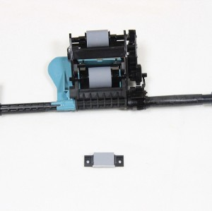 5851-3580 HP Laserjet 1522NF ADF Roller Assembly