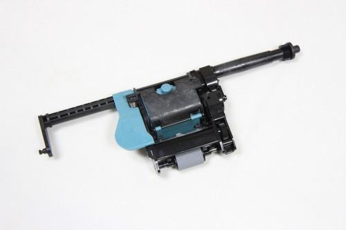 5851-3580 HP Laserjet 1522NF ADF Roller Assembly