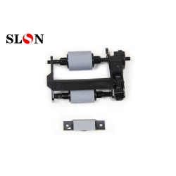 Q3948-67904 ADF Paper Pick-up Roller 5851-3580 for hp Laserjet 2840 3030 3050 3055 3380 3390 M1522 M2727 CM2320