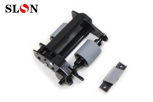 Q3948-67904 ADF Paper Pick-up Roller 5851-3580 for hp Laserjet 2840 3030 3050 3055 3380 3390 M1522 M2727 CM2320