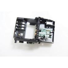 Carriage Assy  HP OfficeJet B110A 6000 6500 6500A 7000 7110 7500A NEW