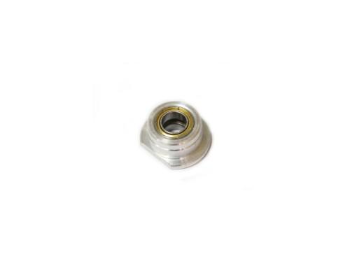 AA08-0176 compatible new for Ricoh AF1060 bushing AF1075 AF2051 AF2060 2075 MP9001