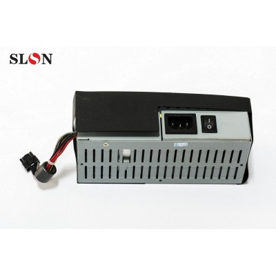 BPS-8203 HP Scanjet N8420 Power Supply Assembly