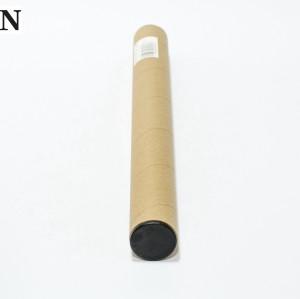 C889-3002 RICOH Aficio MP C3002 C3502 C4502 C5502 C6002 Metal Fuser Film New