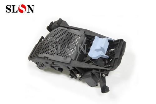 C7769-69376 HP DesignJet 500 Printhead Carriage Assembly