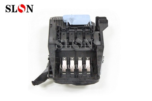 C7769-69376  HP DESIGNJET 500 800 CARRIAGE ASSEMBLY