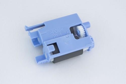 RM2-5452 RM2-5452-000CN HP LaserJet Pro M402 M403 M426 M427 Tray 2 Pickup Roller Assembly