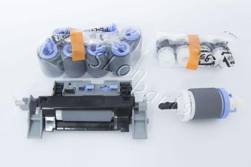 HP LaserJet Ent M775 M750 CP5525 CP5225 Maintenance Roller Kit