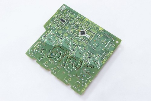 RM1-7004 HP Color LaserJet CP5525 M775 M750 Primary Transfer High Voltage Board
