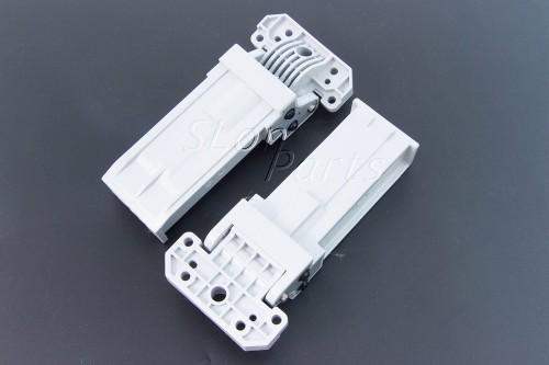 Q7404-60029 HP LaserJet Ent M525 M575 M775 ADF Hinge Assembly