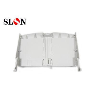 RG0-1013 HP LaserJet 1000 1150 1200 1300 3300 3330 3380 Printer Paper Tray
