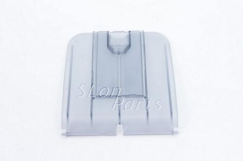 RM1-0659-000 HP LaserJet 1010 1012 1015 1018 1020 M1005 M1120 Output paper tray