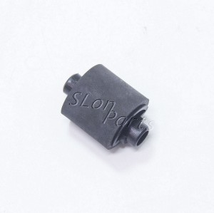 JC72-01231A ML1510/1710/1740/4100/4200/4300/565p/560/4016/4216/560R Pick Up Roller