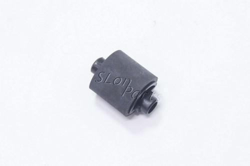 JC72-01231A ML1510/1710/1740/4100/4200/4300/565p/560/4016/4216/560R Pick Up Roller